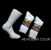 aler plain white 5 sport